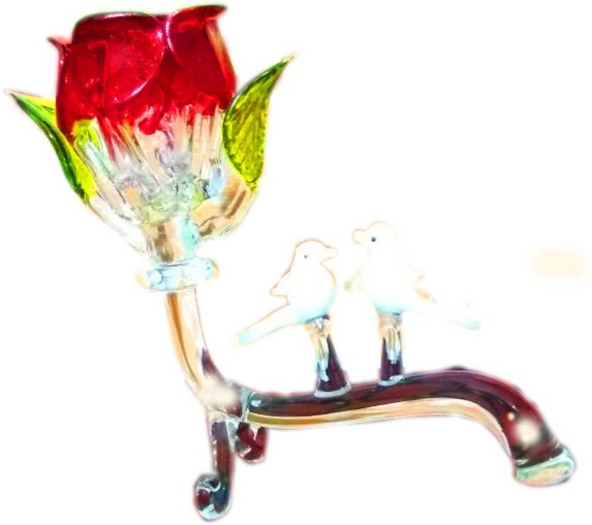 899f3bf00 Craft Sells fest0006 Showpiece Gift Set Price in India - Buy Craft ...