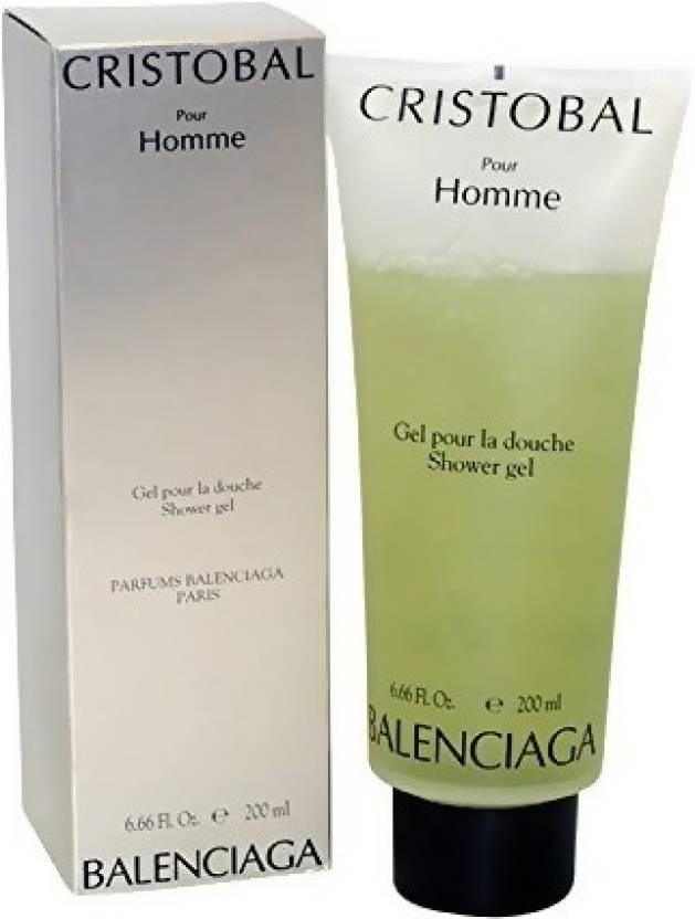 acheter populaire fd4d9 0c154 Balenciaga Cristobal Pour Homme: Buy Balenciaga Cristobal ...