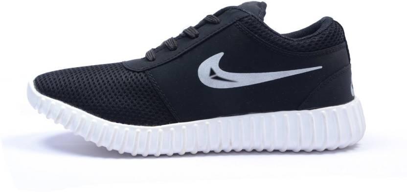 c42f278a89a04 Dreamcart men's casual partywear canvas Sneakers For Men - Buy ...