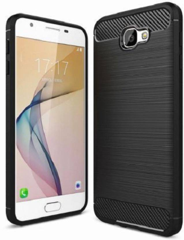 finest selection 8420f e14cf 1by1 Back Cover for Samsung Galaxy C9 Pro - 1by1 : Flipkart.com
