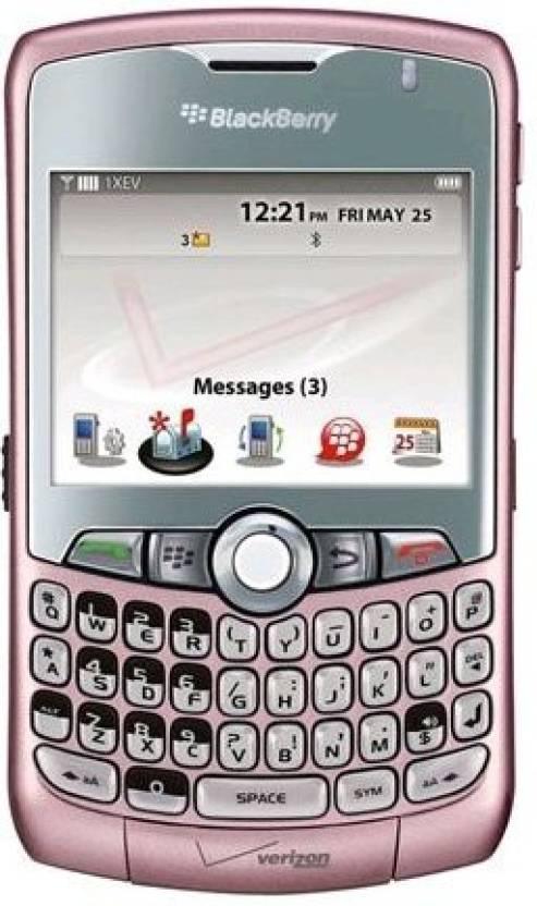 Verizon Rdu-14176-056 Blackberry Curve 8330 Replica Dummy
