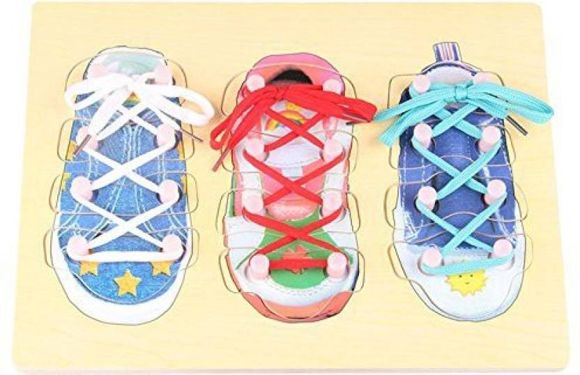 Free shipping on Baby Shoes in Mother & Kids and more on