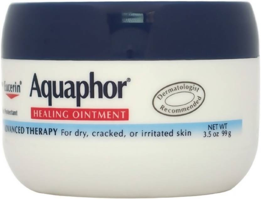 Eucerin Aquaphor Healing Ointment Dry Cracked Price In India Buy