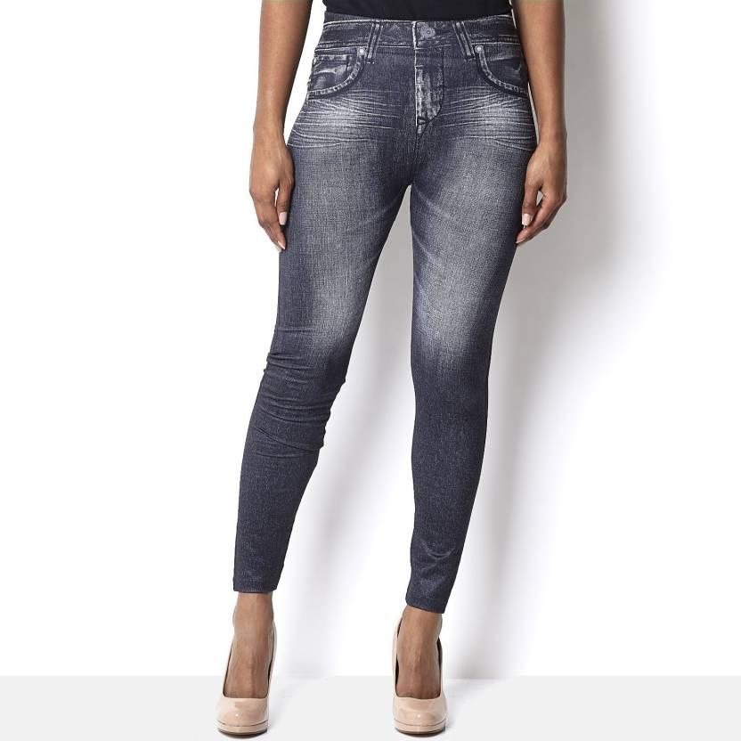 612c500220b2 Trendzino Women's Shapewear - Buy Blue Trendzino Women's Shapewear Online  at Best Prices in India | Flipkart.com
