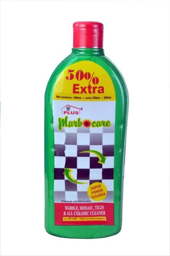Marble Floor Cleaning S India Carpet Vidalondon