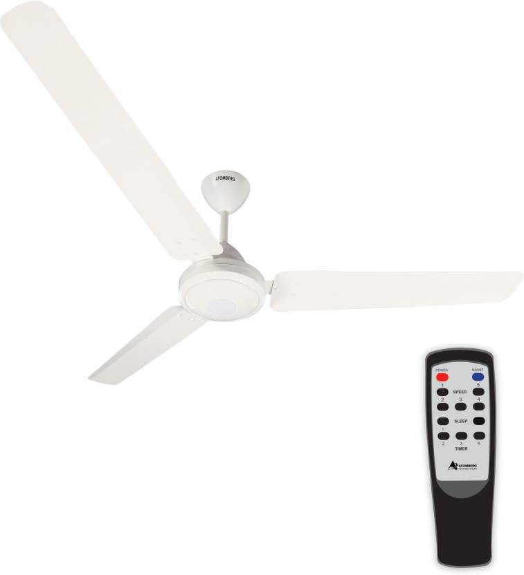 Gorilla e1 1200 bldc motor with remote control 3 blade ceiling fan gorilla e1 1200 bldc motor with remote control 3 blade ceiling fan mozeypictures Image collections