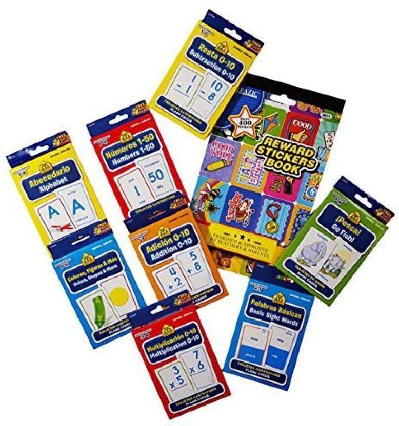 girasole Mini Metal segnalibro clip creative e classico libro di rame accessorio con carta da imballaggio