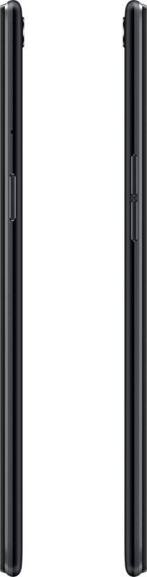 OPPO A71 New Edition (Black, 16 GB)(3 GB RAM)