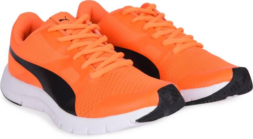 Puma PUMA Flexracer DP Running Shoes For Women