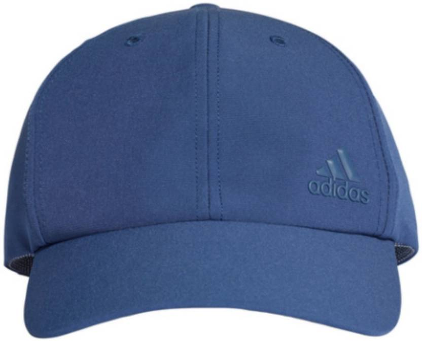 c218527d47d ADIDAS Solid W Climalite Cap - Buy ADIDAS Solid W Climalite Cap Online at  Best Prices in India