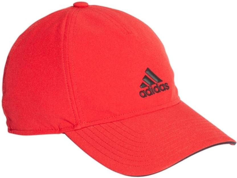 separation shoes 94415 6a4e9 ADIDAS Solid C40 5P Climalite CA Cap - Buy ADIDAS Solid C40 5P Climalite CA  Cap Online at Best Prices in India   Flipkart.com