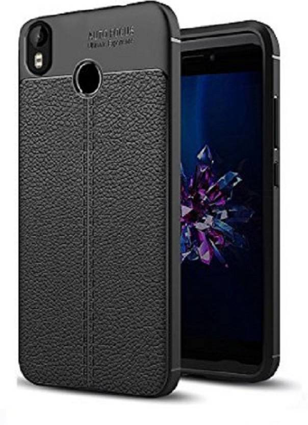 differently a4fad 173f9 ARCMOBI Back Cover for Infinix Hot S3 (AUTO-FOCUS CASE)(5.65-Inch)