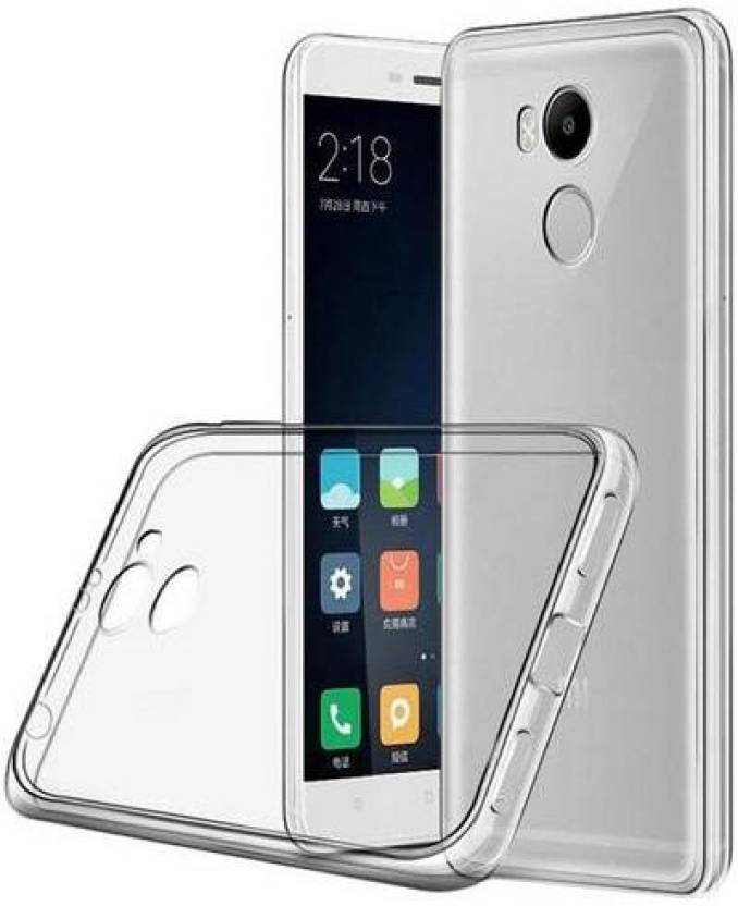 best loved c1618 a1be8 AKSHAR Back Cover for AKSHAR® Exclusive Soft Silicon/Transparent ...