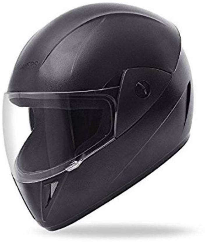 Motofly Mt Blaze Racing Motorbike Helmet Buy Motofly Mt Blaze