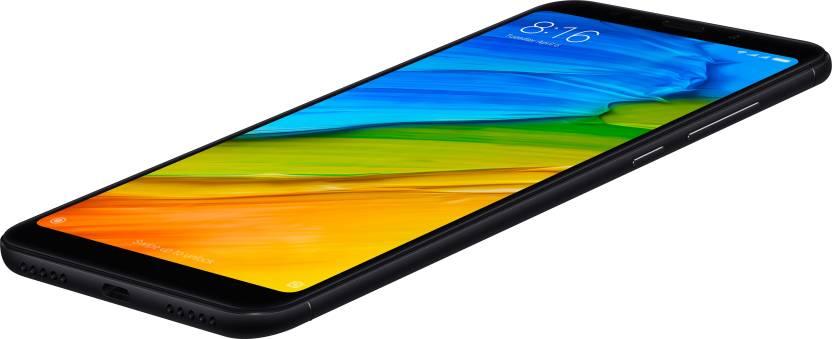 Best Phones Under Rs. 10,000 in India 2018