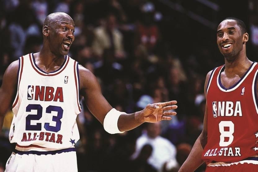purchase cheap 17483 8e5ea Basketball Michael Jordan Paper Print - Sports posters in ...