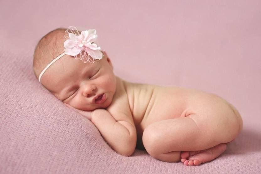 Cute Sleeping Baby Hd Wallpaper Cute Baby Girl Hd Wallpaper Laughing