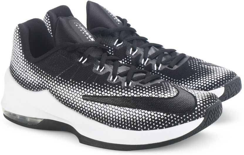 6ca2ec659d ... reduced nike air max infuriate low basketball shoes for men ce0f8 61f3a