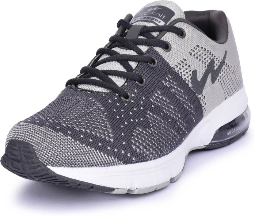 2f08d461a Campus FUTURA Running Shoes For Men - Buy Campus FUTURA Running ...