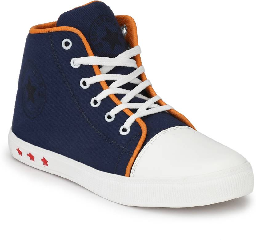SWAG ONN Comfortable Sneakers For Women - Buy SWAG ONN Comfortable ... 7d68da47e9