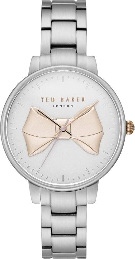 c605026320d63 TED BAKER TE15197004 BROOK Watch - For Women - Buy TED BAKER TE15197004  BROOK Watch - For Women TE15197004 Online at Best Prices in India