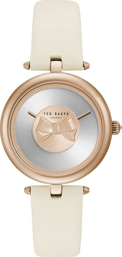 143392fce TED BAKER TE15199002 ANDREA Watch - For Women - Buy TED BAKER TE15199002  ANDREA Watch - For Women TE15199002 Online at Best Prices in India