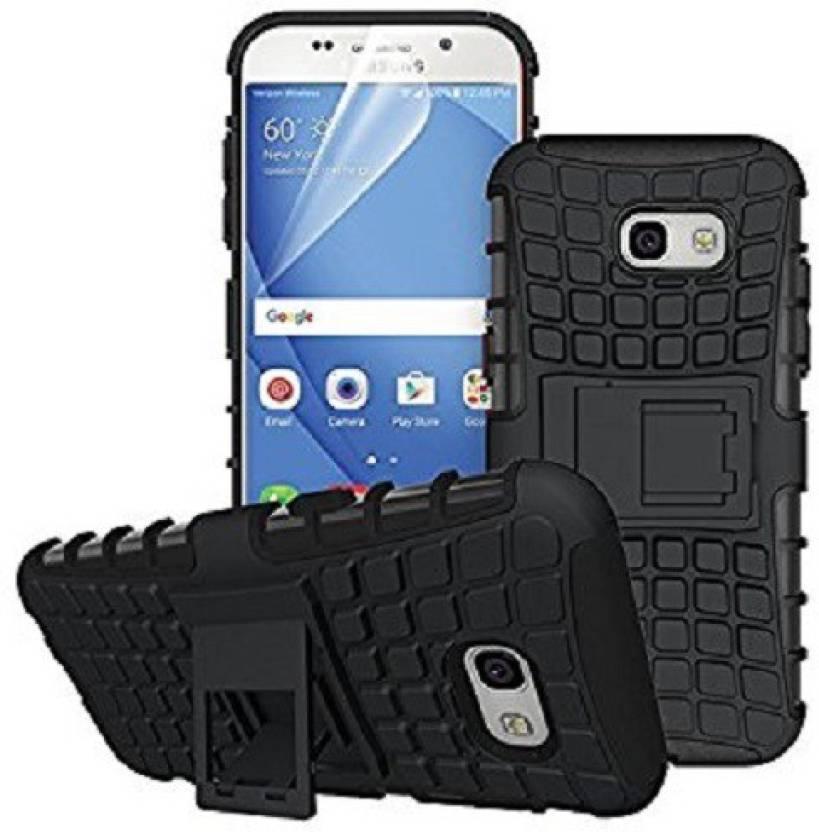 new concept 83fd5 e4704 monagamy Bumper Case for Samsung Galaxy A7-2017 - monagamy ...