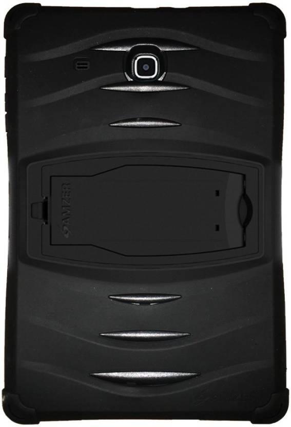 huge selection of f4922 da8f3 SPIGEN CASE Back Cover for Samsung Galaxy Tab E SM-T561 (9.6 Inch ...