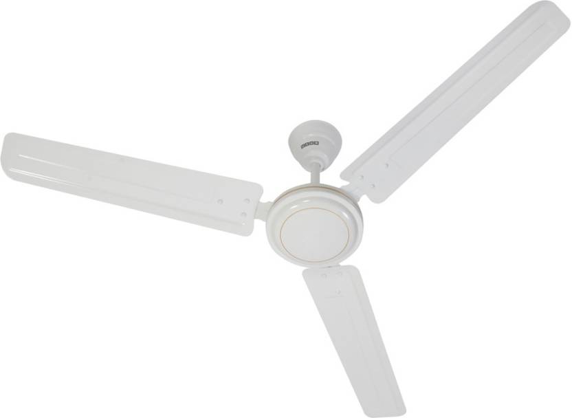 Usha swift 1200mm 3 blade ceiling fan price in india buy usha usha swift 1200mm 3 blade ceiling fan mozeypictures Image collections
