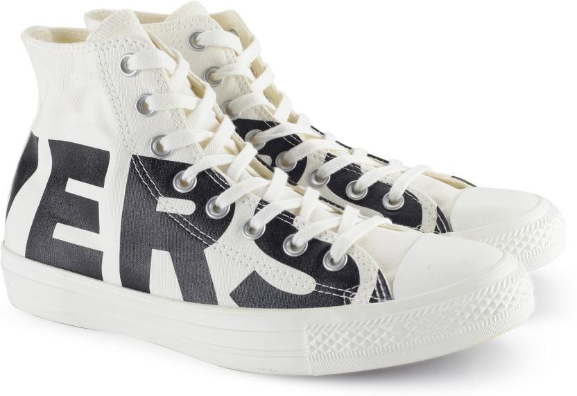 739cf466dddc ebay sko all hvite taylor converse høye shop online chuck star converse  uw6dwy 93407 b89bf; top quality converse wordmark hi sneakers for men b7d6b  75454