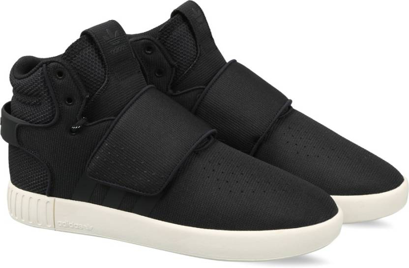 info for ea351 fcd33 ADIDAS ORIGINALS TUBULAR INVADER STRAP Sneakers For Men