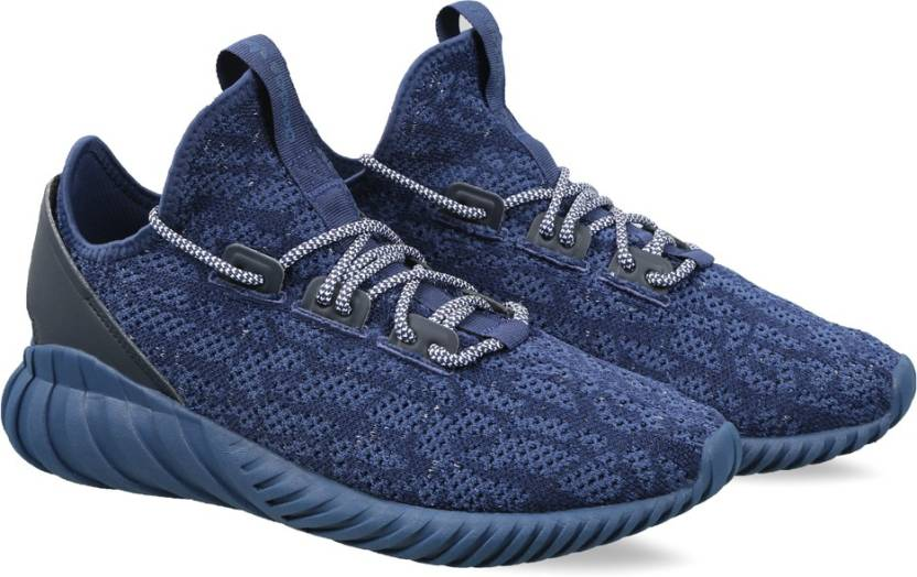adidas originals tubular doom sock pk j