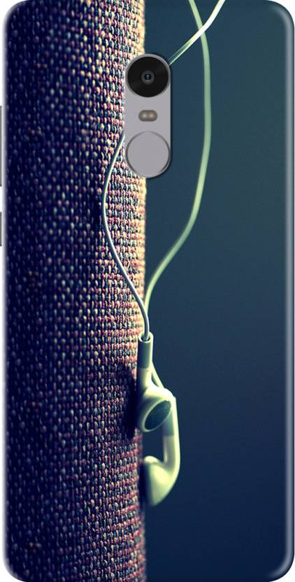 factory authentic 8962a 49261 Flipkart SmartBuy Back Cover for Mi Redmi Note 5