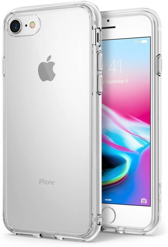 fadf126ded8 Egotude Bumper Case for Apple iPhone 7