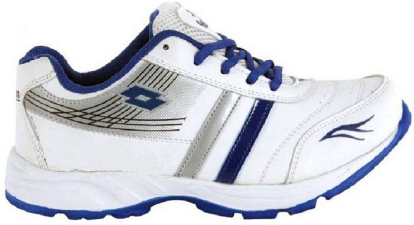 0c7faede784 Redon LATEST NEW MODEL REDON-RUNNING SHOES 1003 Running Shoes For ...