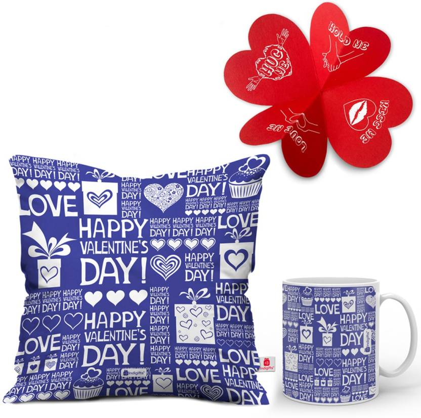 Indigifts valentine gift set for boys him boyfriend love husband indigifts valentine gift set for boys him boyfriend love husband hubby m4hsunfo