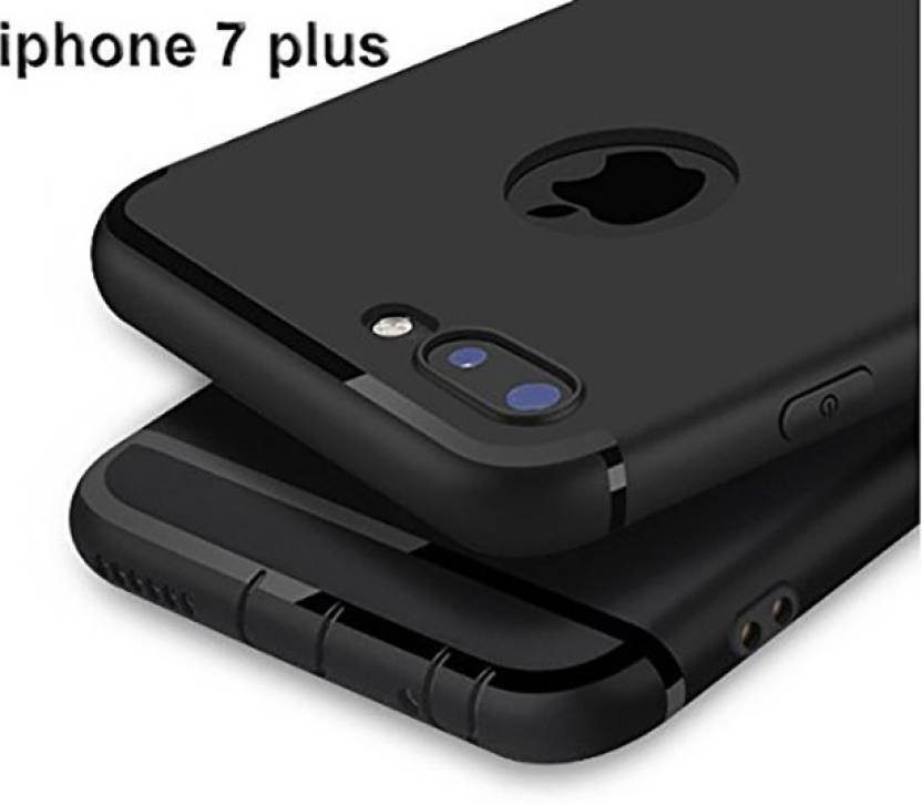 CaseDeal Back Cover for Apple iPhone 7 Plus