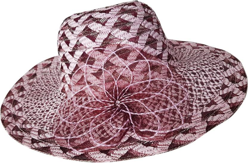 Majik Hat Price in India - Buy Majik Hat online at Flipkart.com 5ba4d4c1e8a