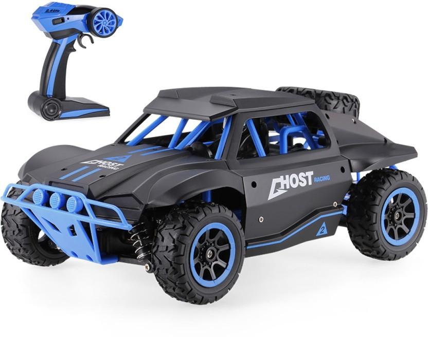 1//20 2WD High Speed Radio Fast Remote control RC RTR Racing Buggy Car Off Road
