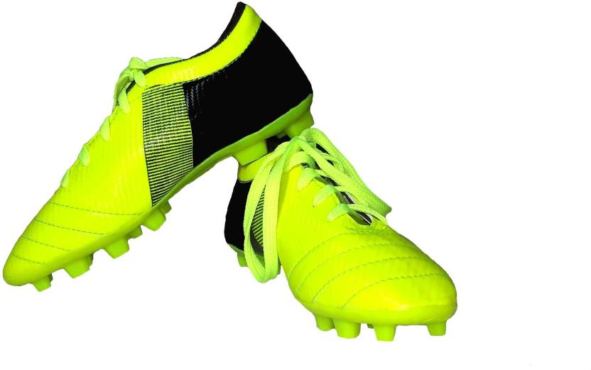 154500739c0 Excellent   Comfortable Football Boots Football Shoes For Men - Buy ...