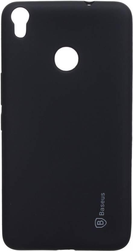 GS SMART Back Cover for Tecno Camon CX Air - GS SMART : Flipkart com