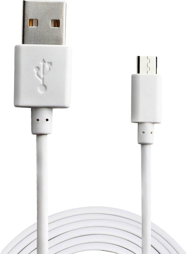 Furst USB Sync Data & charging Cable For Samsung Galaxy On7 USB Cable