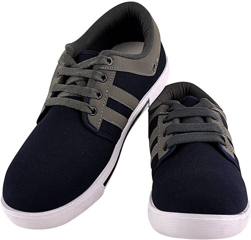 Hotstyle Designer Sneakers For Men - Buy Hotstyle Designer Sneakers ... f42cf4f4d
