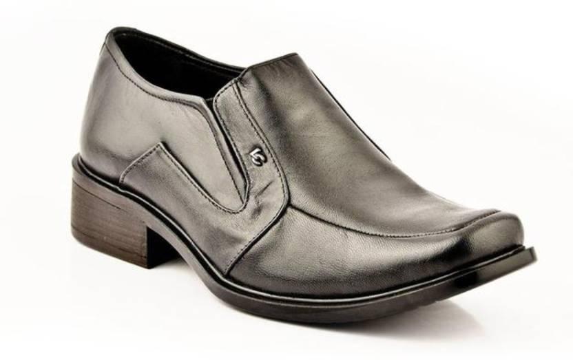 Lee Cooper High Heel Formal Shoes
