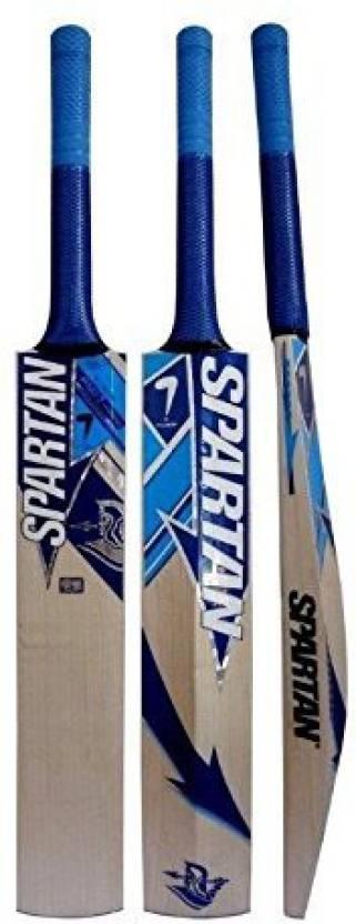 Redmax 01234 Poplar Willow Cricket Bat