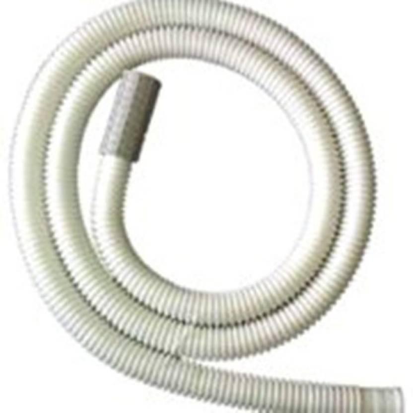 PK Aqua TRENDZ Multipurpose Hose Pipe for AC Outlet Drain
