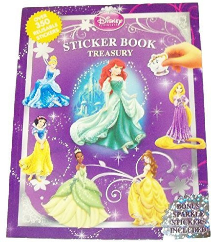 Over 1800 Stickers Total Disney Princess Sticker Activity Book Super Set Disney Studios 3 Disney Princess Frozen Sticker Activity Books