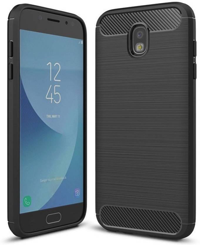 best website ef6b9 056fa EASYBIZZ Back Cover for Samsung Galaxy J7 Pro