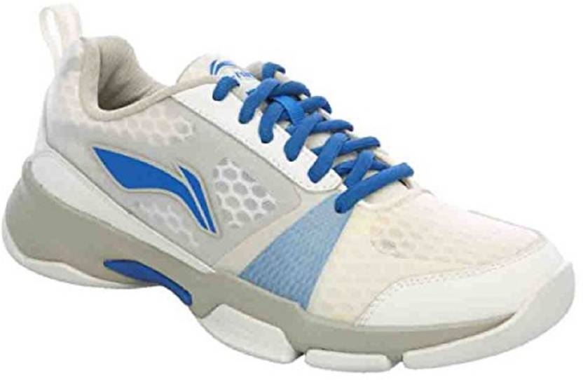 bf39f8e0d Li-Ning Tennis Shoes For Men - Buy Li-Ning Tennis Shoes For Men ...