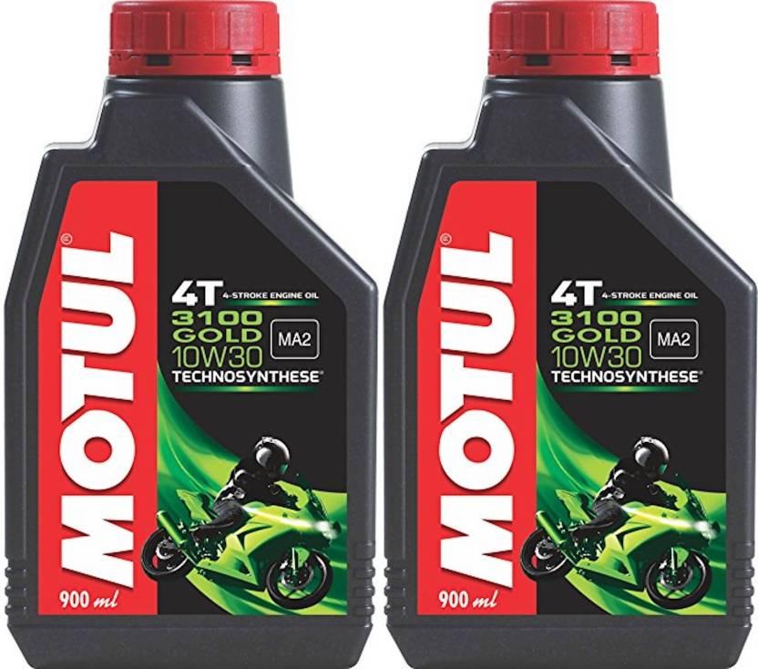 MOTUL 3100 10W30 Engine Oil motul 3100 10w30 corebikerz Oil Engine
